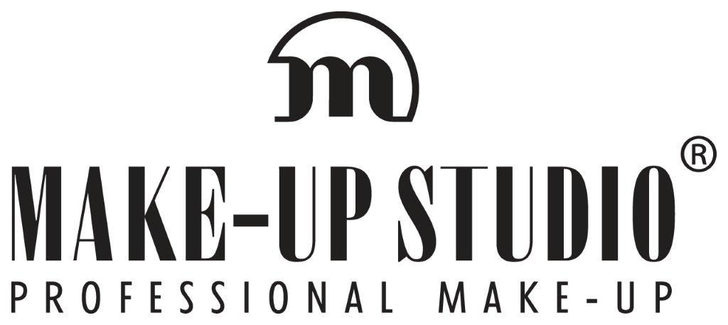 make-up-studio-logo-stapel