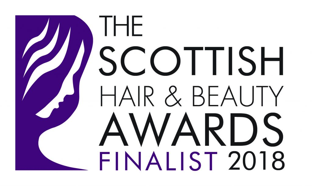 Finalist Logo _ Scottish Hair Beauty Awards 2018-01